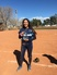 Leighianne Dale Softball Recruiting Profile