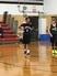 Ilyas Abdi Men's Basketball Recruiting Profile