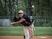 Evan Rishell Baseball Recruiting Profile