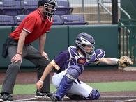 Tyler VanDerwerken's Baseball Recruiting Profile