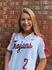 Maddie Hobby Softball Recruiting Profile