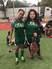 Rose Louis Women's Soccer Recruiting Profile