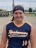 Hailey Beuerlein Softball Recruiting Profile