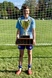 Holden Clark Men's Soccer Recruiting Profile