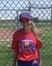 Kori Nicklas Softball Recruiting Profile