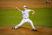 Owen Pierce Baseball Recruiting Profile