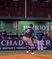 Mitchell Harding Baseball Recruiting Profile