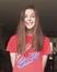 Alexandra Bryant Women's Track Recruiting Profile