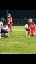 George Troyer Football Recruiting Profile