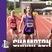 Delaney Wright Women's Track Recruiting Profile