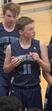 Jude Gogolewski Men's Basketball Recruiting Profile