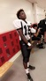 Kenold Pierre Football Recruiting Profile