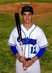 Adam Santana Baseball Recruiting Profile