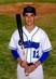 Adam Santana Baseball Recruiting Profile