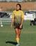 Rosario Ledesma Women's Soccer Recruiting Profile