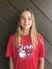 Carlie Raper Softball Recruiting Profile