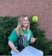 Emily Bowen Softball Recruiting Profile