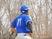 S Devard Baseball Recruiting Profile