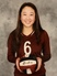 Allison Kim Women's Volleyball Recruiting Profile