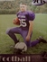 Ethan Lindsay Football Recruiting Profile