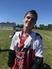 Brenden Rie Men's Lacrosse Recruiting Profile