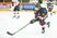 Chase Olsen Men's Ice Hockey Recruiting Profile