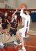 Carter Siegenthaler Men's Basketball Recruiting Profile