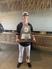 Bode Stewart Baseball Recruiting Profile