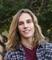 Dawson Bienz Men's Lacrosse Recruiting Profile