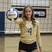 Eleanor Eager Women's Volleyball Recruiting Profile