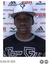 Deshaun Foster Baseball Recruiting Profile