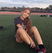 Daisy Briones Women's Soccer Recruiting Profile