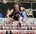 Lillian Kirry Women's Track Recruiting Profile