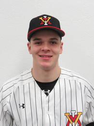 Don Goodes's Baseball Recruiting Profile