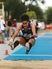 Isabelle Klett Women's Track Recruiting Profile