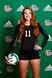 Sera Potter Women's Volleyball Recruiting Profile