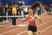 Eleni Alvarez Women's Track Recruiting Profile