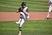 Matthew Cook Baseball Recruiting Profile