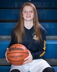 Emily Hutchinson's Women's Basketball Recruiting Profile