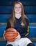 Emily Hutchinson Women's Basketball Recruiting Profile
