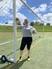 Allie Morse Women's Soccer Recruiting Profile
