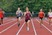 Jericha Petrella Women's Track Recruiting Profile