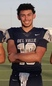 Gabriel Rodriguez Football Recruiting Profile