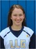 Leslie Berg Softball Recruiting Profile