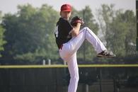 Drew Dykstra's Baseball Recruiting Profile