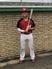 Adrian Garcia Baseball Recruiting Profile