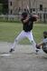 Andrew LeBlanc Baseball Recruiting Profile