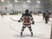 Noah Yerdon Men's Ice Hockey Recruiting Profile