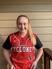 Hannah Thompson Softball Recruiting Profile