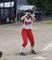Jenna Williams Softball Recruiting Profile